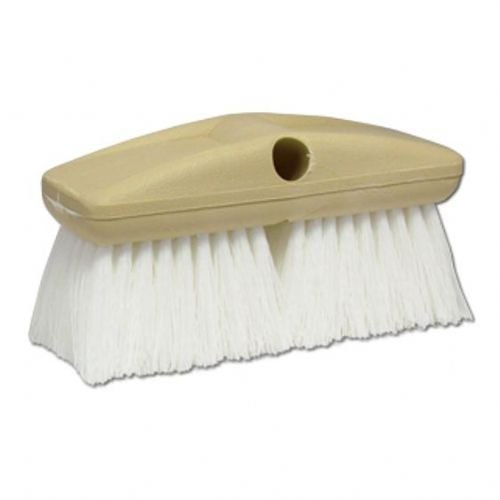 Starbrite Extend-a-Brush Scrub Brush Head